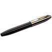 Sheaffer Legacy Heritage Fountainpen Black lacquer and Palladium - 3