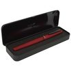 Tombow Object Rollerball Pen Red - 2