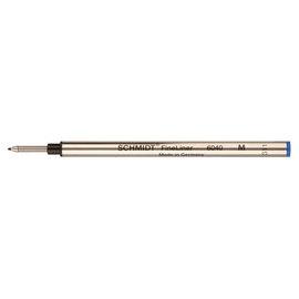 Blue Schmidt L6040M-570 Fineliner Refill - 1