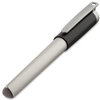 Lamy nexx M Fountain Pen Anthracite - 2
