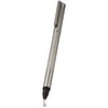Stainless steel Lamy Logo rollerball - 3