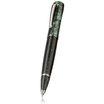 Markiaro Trentaremi Ballpoint Pen green - 1
