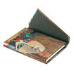 Paperblanks Soul and Tears Journal Lined Laurel Burch - 4