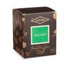 Diamine Ultra Green 80ml Box - 2