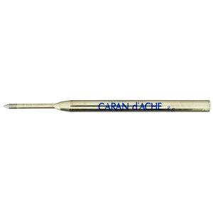 Caran d'Ache Goliath Ball point Pen Refill
