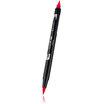 Tombow ABT brush pen 815 Cherry - 1