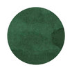 Diamine Green Umber Ink Swatch - 4