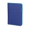 Mywalit Passport Cover Seascape - 1