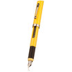 Sheaffer viewpoint calligraphy pen Medium 1.3mm Yellow - 1