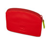 Mywalit Coin Purse with Flap Jamaica - 2