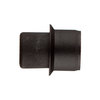 Porsche Design 3120 pencil eraser refill - 1