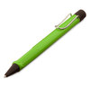 Lamy Safari ball pen green - 2