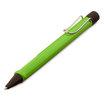 Lamy Safari ball pen green - 2