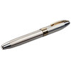Sheaffer Legacy Heritage Barleycorn Rollerball pen Gold Trim - 4