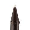 Purple Lamy AL-star ballpoint pen - 2