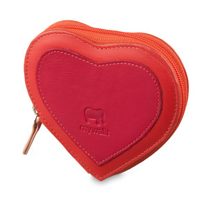 Mywalit Heart Purse Candy - 1
