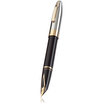 Sheaffer Legacy Heritage Fountainpen Black lacquer and Palladium - 1