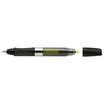 Black Schneider ID Dou multi pen - 2