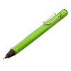 Lamy Safari Mechanical pencil Green - 2