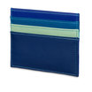 Seascape Mywalit 160 Double Sided Credit Card Holder - 2