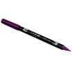 Tombow ABT brush pen 676 Royal Purple - 1