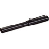 Lamy Al Star Rollerball Pen Black - 2