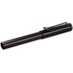 Lamy Al Star Rollerball Pen Black - 2