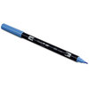 Tombow ABT brush pen 533 Peacock Blue - 1