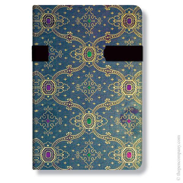 Mini Paperblanks French Ornate Address Book