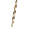 Sheaffer Sagaris ballpoint pen - gold - 1
