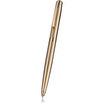 Sheaffer Sagaris ballpoint pen - gold - 1