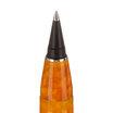 Delta Dolcevita Oro Media Nonstop Rollerball Pen - 4