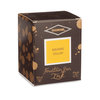 Diamine Sunshine Yellow 80ml Box - 2