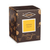 Diamine Sunshine Yellow 80ml Box - 2