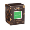 Diamine Apple Glory 80ml Box - 2