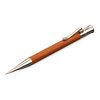 Graf von Faber-Castell Classic Pernambuco Mechanical Pencil - 3