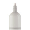 White Lamy Pico Ballpoint pen - 2