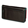Mywalit Medium Matinee Purse Black Pace - 1
