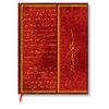 Lined Ultra Paperblanks Bronte, Jane Eyre Journal - 1