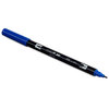 Tombow ABT brush pen 555 Ultramarine - 1