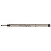 Black Dupont fibre tip refill - 1