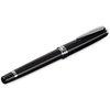 Sailor Regulus Fountain Pen Black - 3