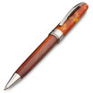 Visconti New Van Gogh Ball point Pen Room in Arles Red - 2