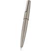 Lamy 2000 Rollerball Pen Stainless Steel - 1