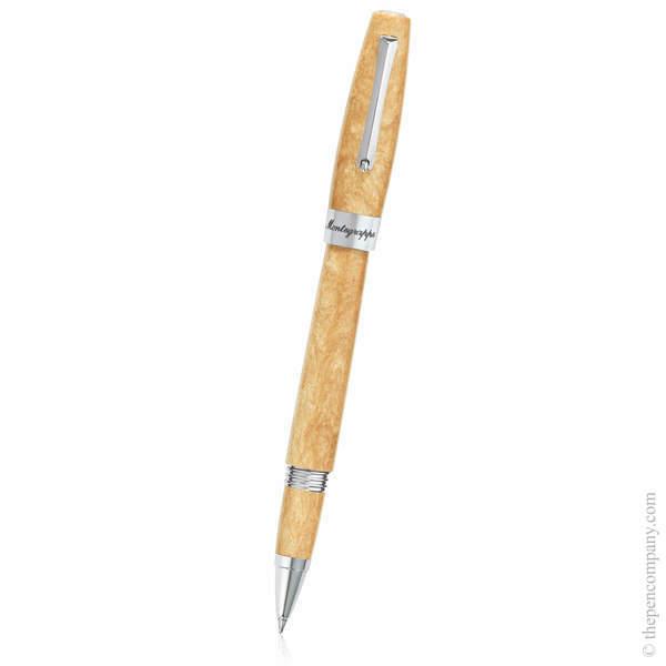Montegrappa Felicità Rollerball Pen