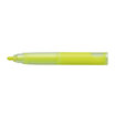 Yellow Schneider Highlighter Refill 142 - 3