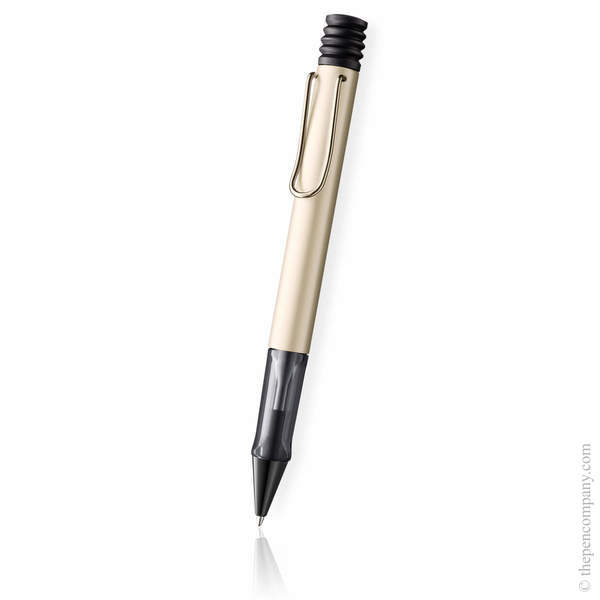 Lamy Lx Ballpoint Pen