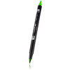 Tombow ABT brush pen 173 Willow Green - 2
