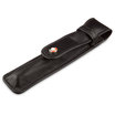 Sheaffer Leather pen case for one pen 1