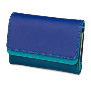 mywalit-double-flap-wallet-purse-seascape-250 - 2